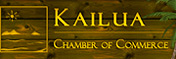 Kailua Chamber of Commerce